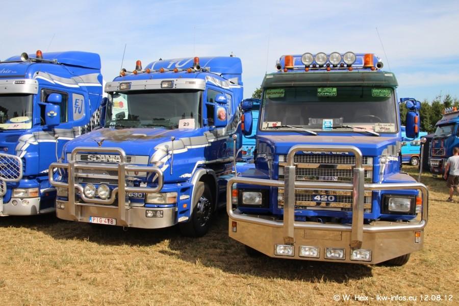 20120812-Truckshow-Bekkevoort-00372.jpg