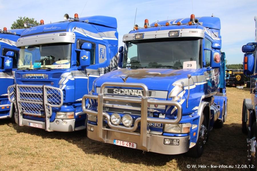 20120812-Truckshow-Bekkevoort-00373.jpg