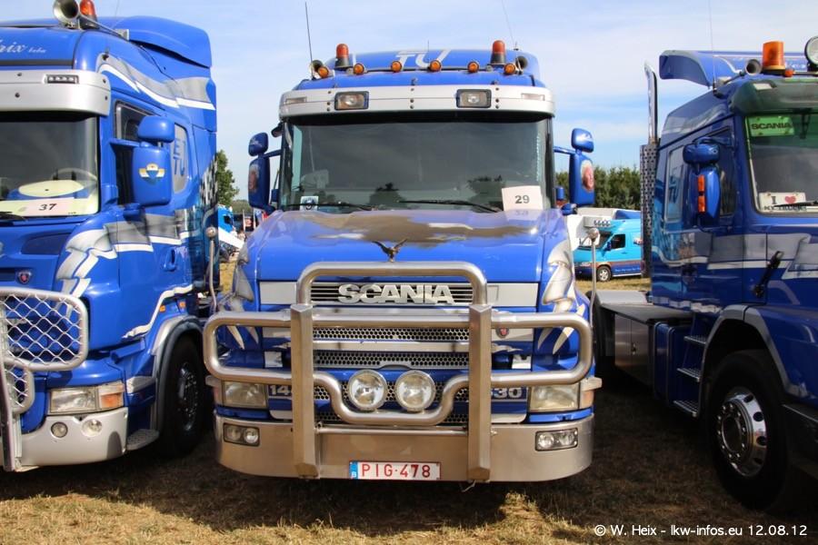 20120812-Truckshow-Bekkevoort-00374.jpg