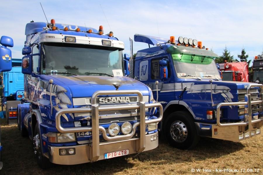 20120812-Truckshow-Bekkevoort-00375.jpg