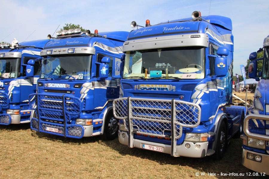 20120812-Truckshow-Bekkevoort-00376.jpg