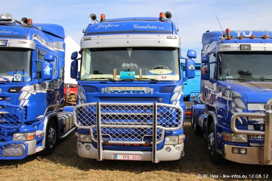 20120812-Truckshow-Bekkevoort-00377.jpg