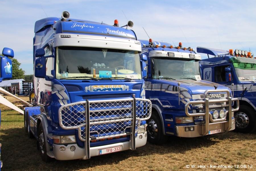 20120812-Truckshow-Bekkevoort-00378.jpg