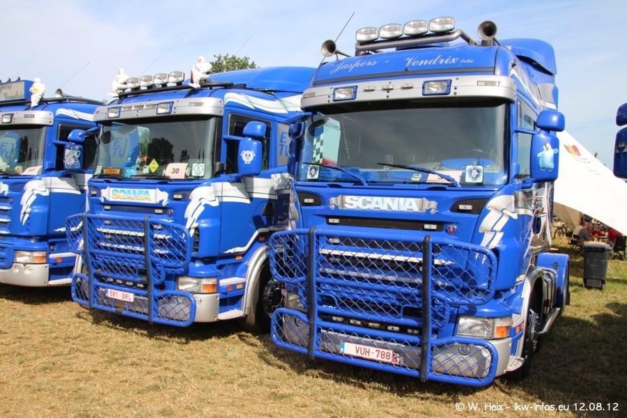 20120812-Truckshow-Bekkevoort-00379.jpg