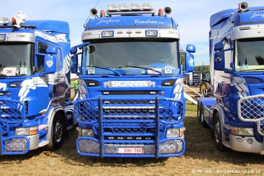 20120812-Truckshow-Bekkevoort-00380.jpg