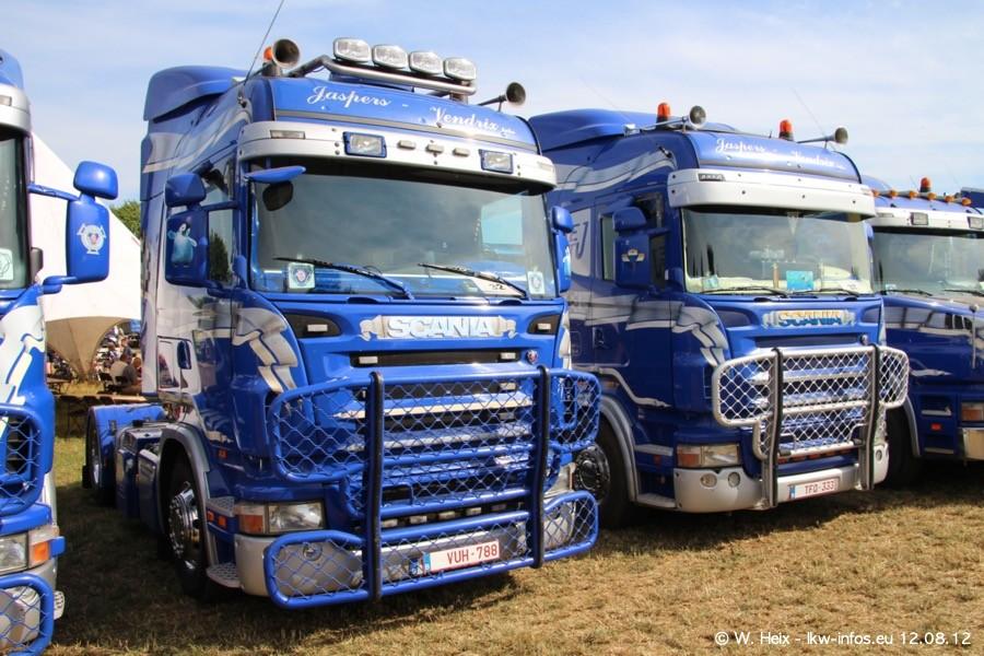 20120812-Truckshow-Bekkevoort-00381.jpg