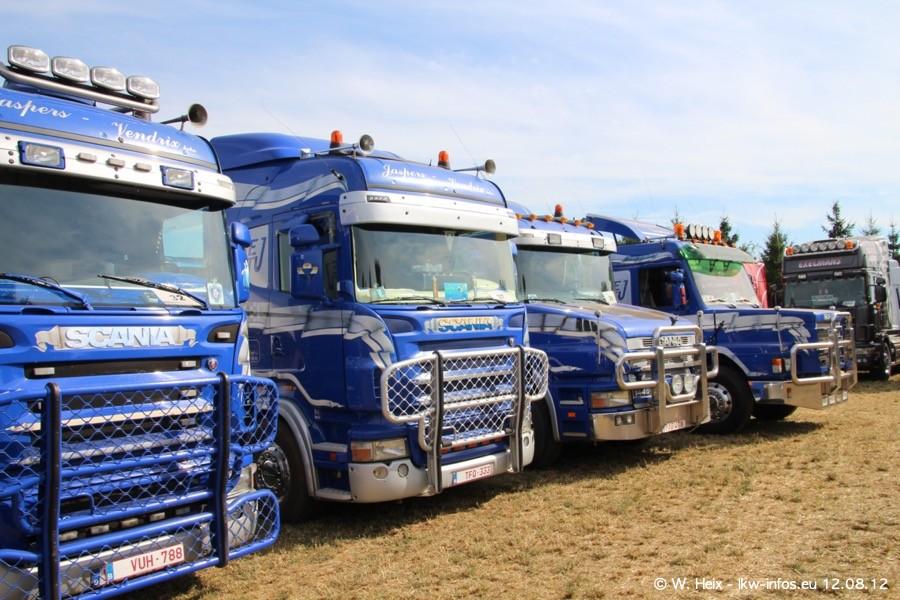 20120812-Truckshow-Bekkevoort-00382.jpg