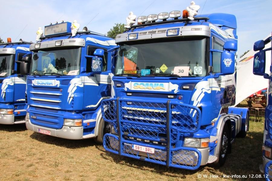 20120812-Truckshow-Bekkevoort-00383.jpg