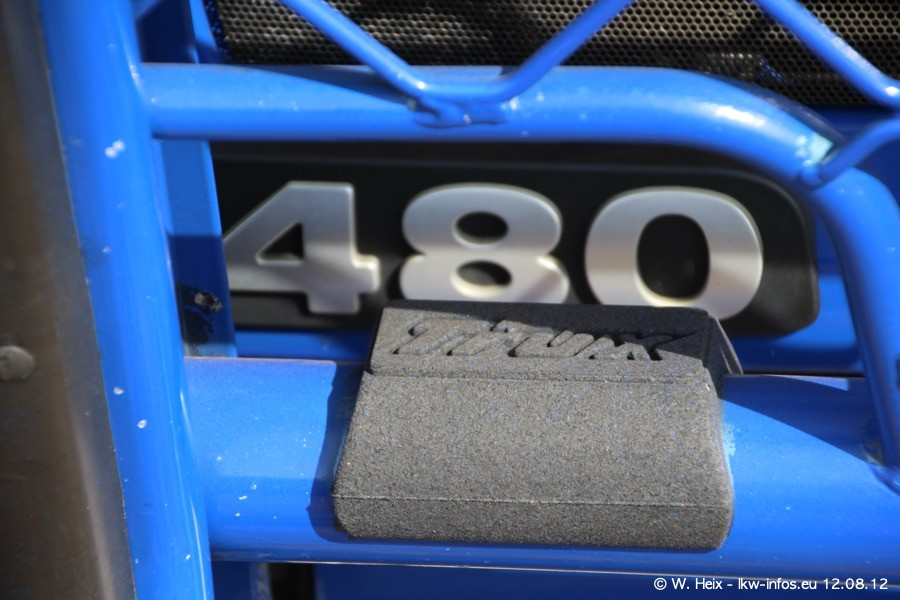 20120812-Truckshow-Bekkevoort-00384.jpg