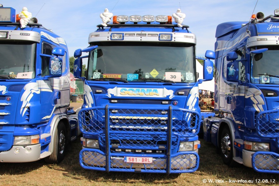 20120812-Truckshow-Bekkevoort-00385.jpg