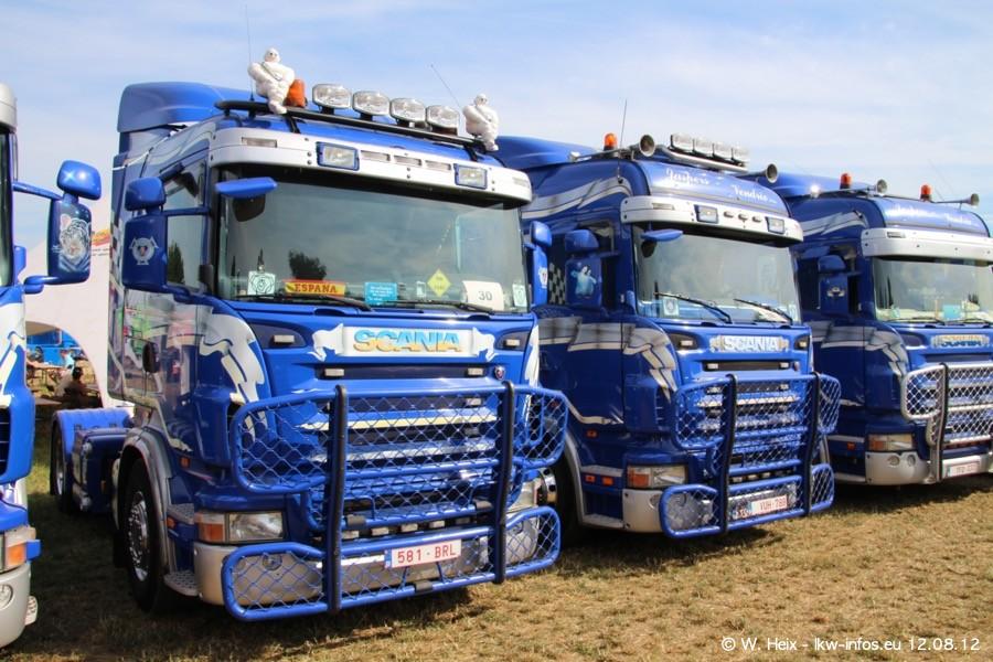 20120812-Truckshow-Bekkevoort-00386.jpg