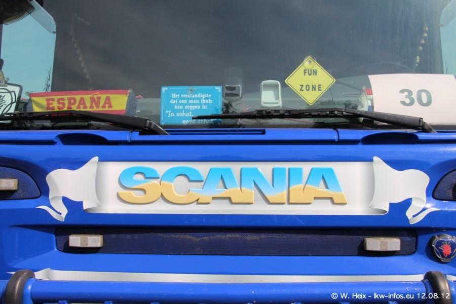 20120812-Truckshow-Bekkevoort-00387.jpg