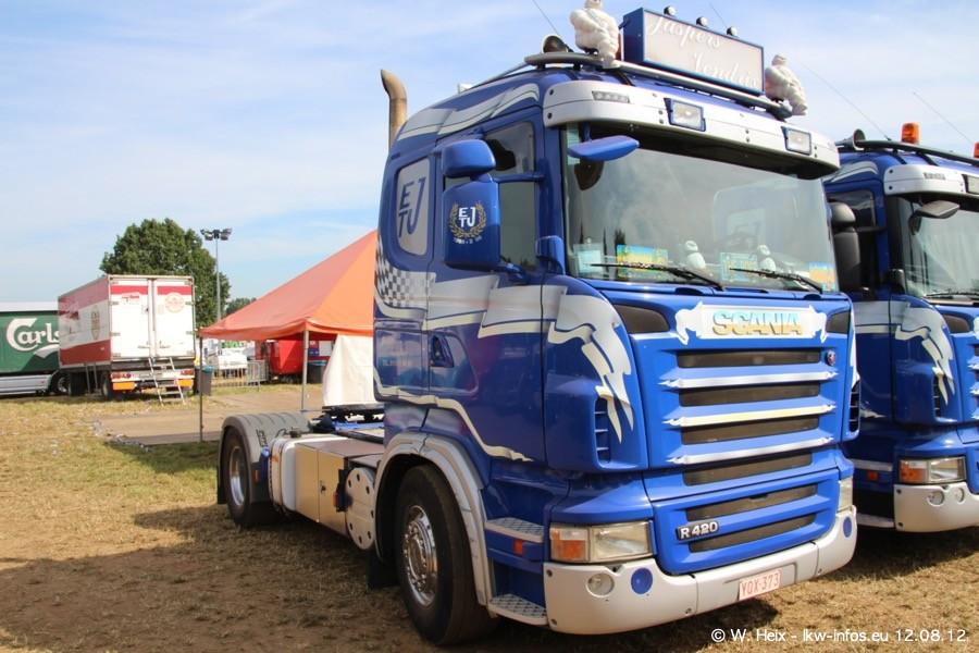 20120812-Truckshow-Bekkevoort-00393.jpg