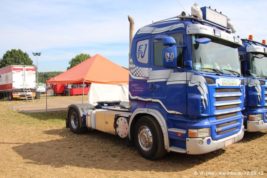 20120812-Truckshow-Bekkevoort-00394.jpg