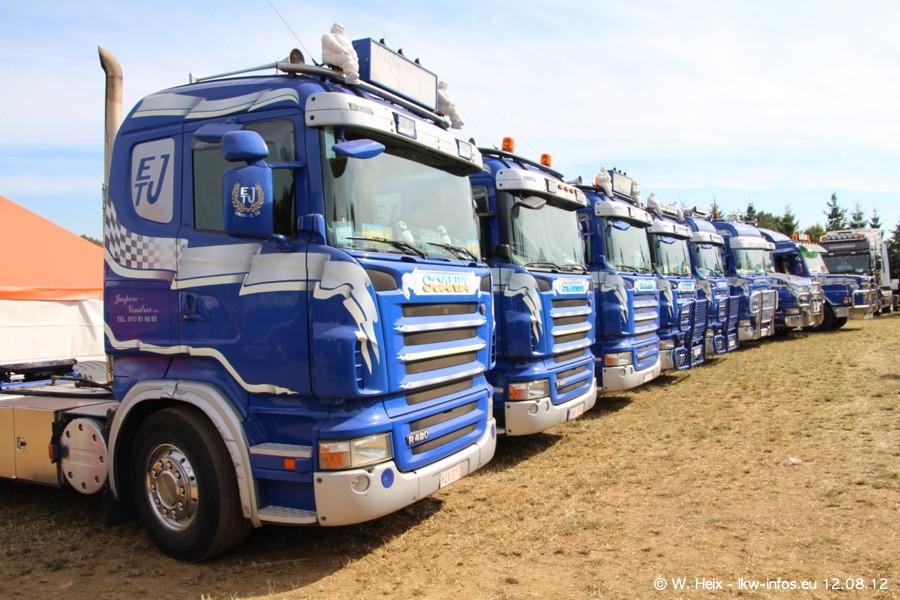 20120812-Truckshow-Bekkevoort-00395.jpg