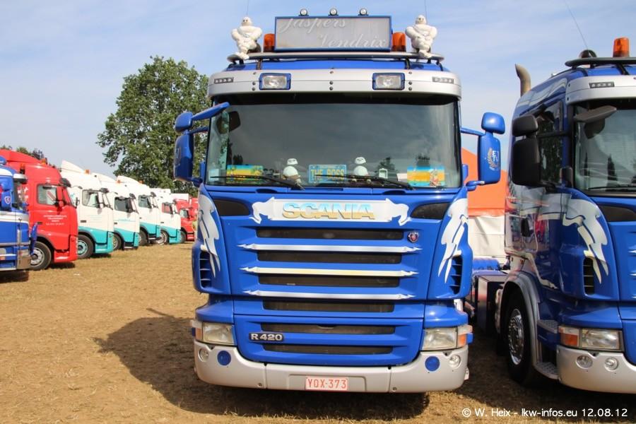 20120812-Truckshow-Bekkevoort-00396.jpg