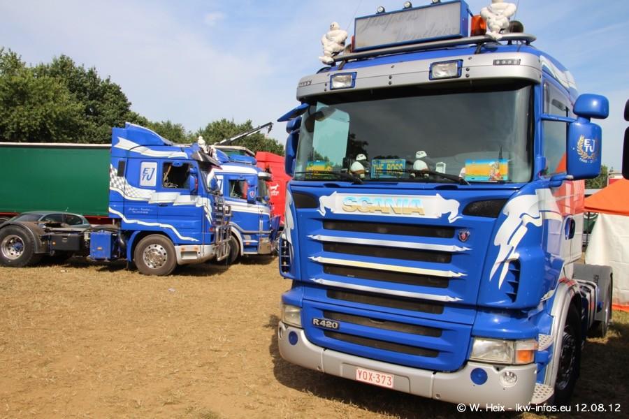20120812-Truckshow-Bekkevoort-00397.jpg