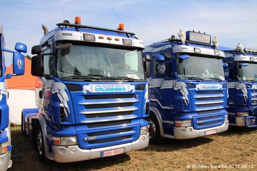20120812-Truckshow-Bekkevoort-00398.jpg