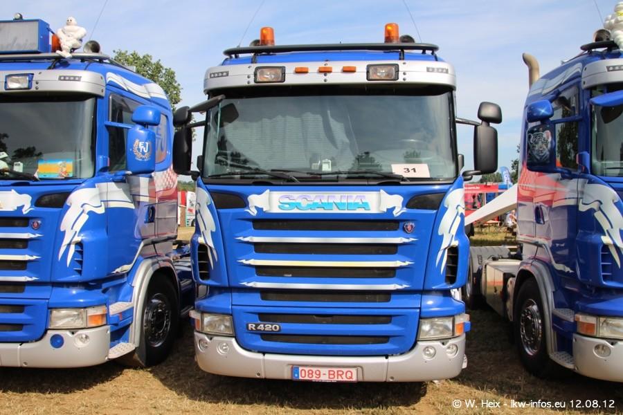 20120812-Truckshow-Bekkevoort-00399.jpg