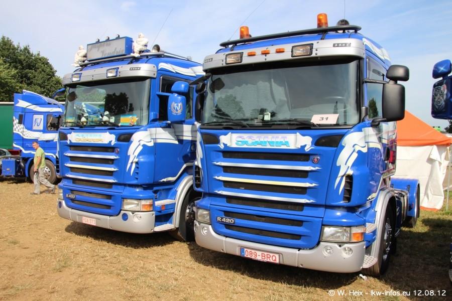 20120812-Truckshow-Bekkevoort-00400.jpg