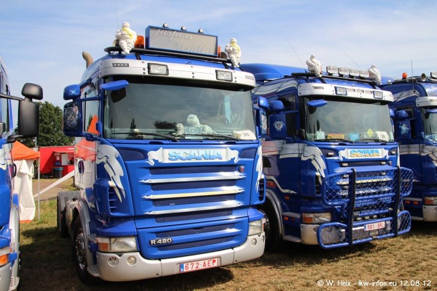 20120812-Truckshow-Bekkevoort-00401.jpg