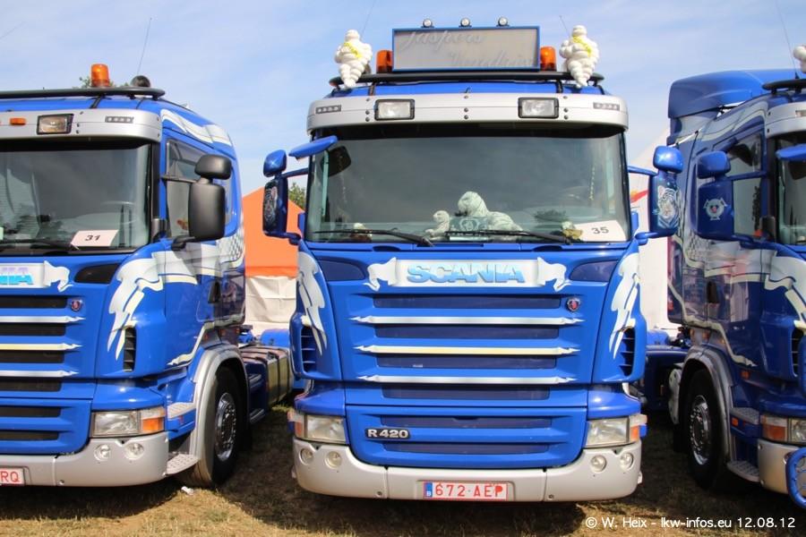 20120812-Truckshow-Bekkevoort-00402.jpg
