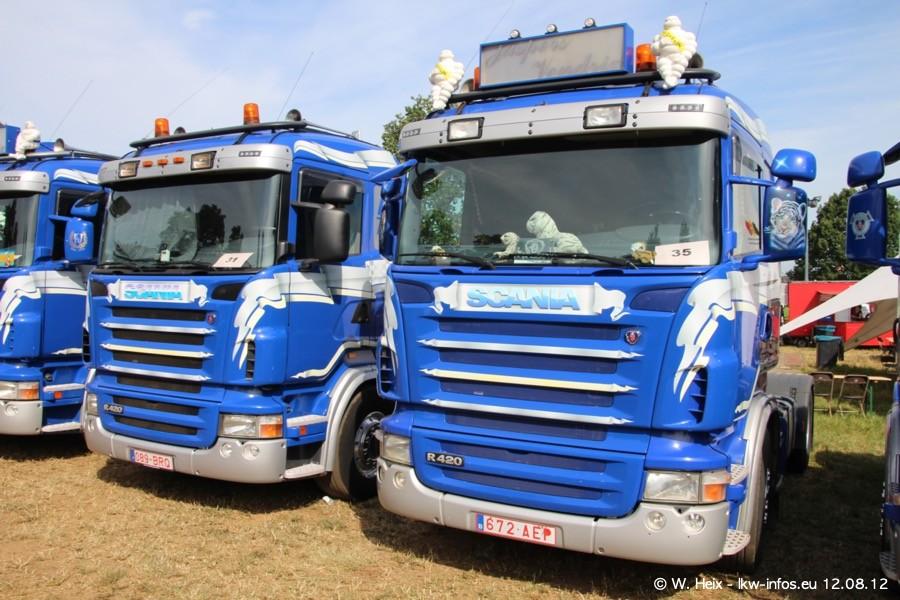 20120812-Truckshow-Bekkevoort-00403.jpg