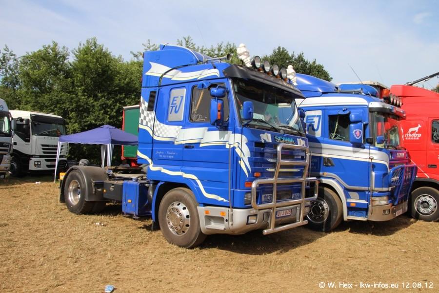 20120812-Truckshow-Bekkevoort-00404.jpg