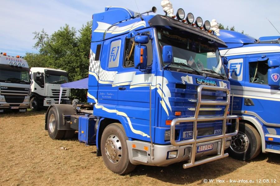 20120812-Truckshow-Bekkevoort-00405.jpg