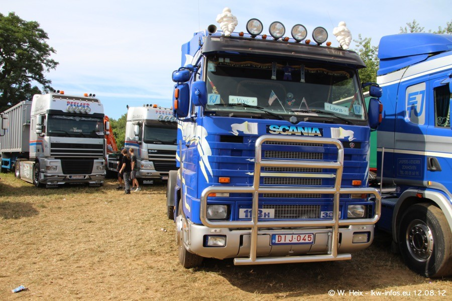 20120812-Truckshow-Bekkevoort-00406.jpg