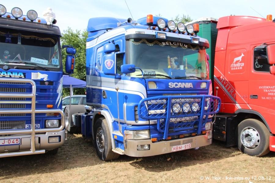 20120812-Truckshow-Bekkevoort-00407.jpg