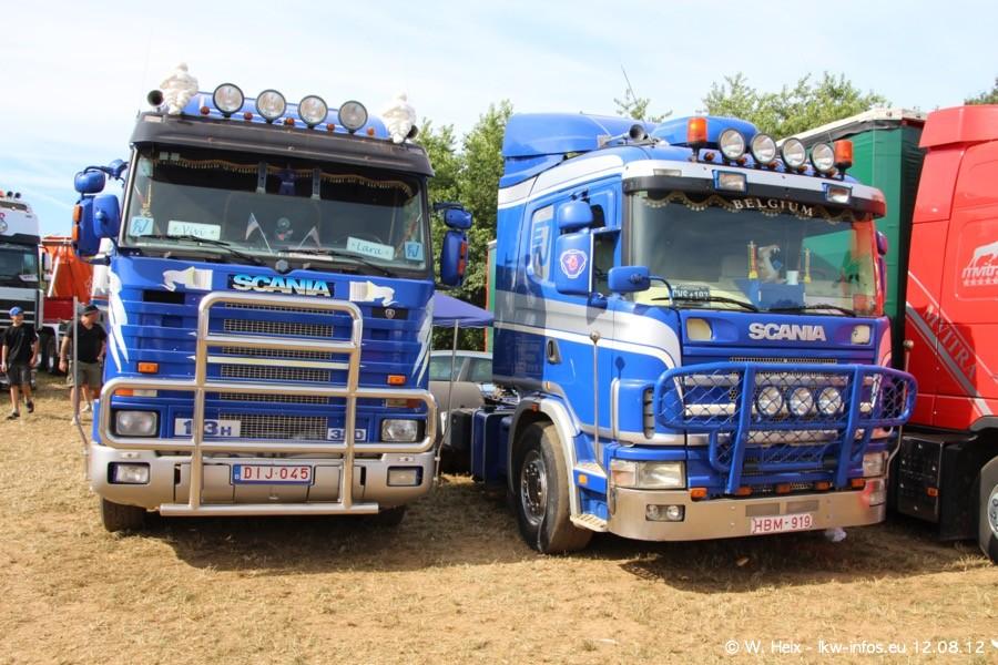 20120812-Truckshow-Bekkevoort-00408.jpg