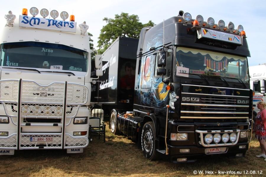 20120812-Truckshow-Bekkevoort-00409.jpg