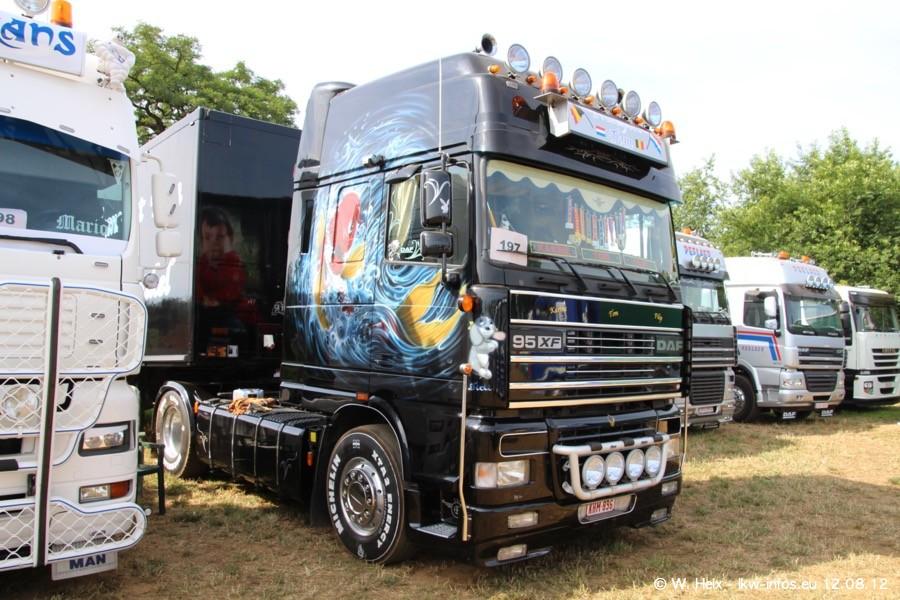 20120812-Truckshow-Bekkevoort-00410.jpg