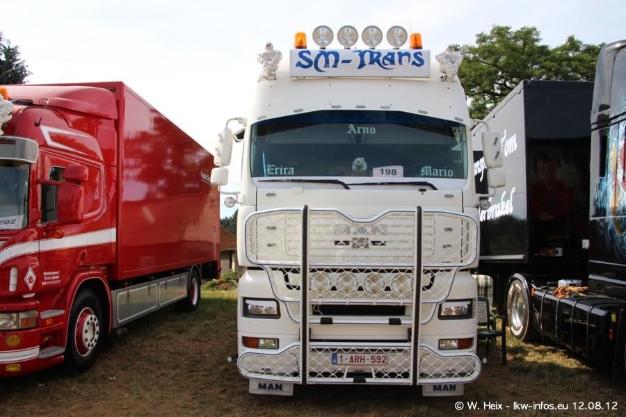 20120812-Truckshow-Bekkevoort-00412.jpg