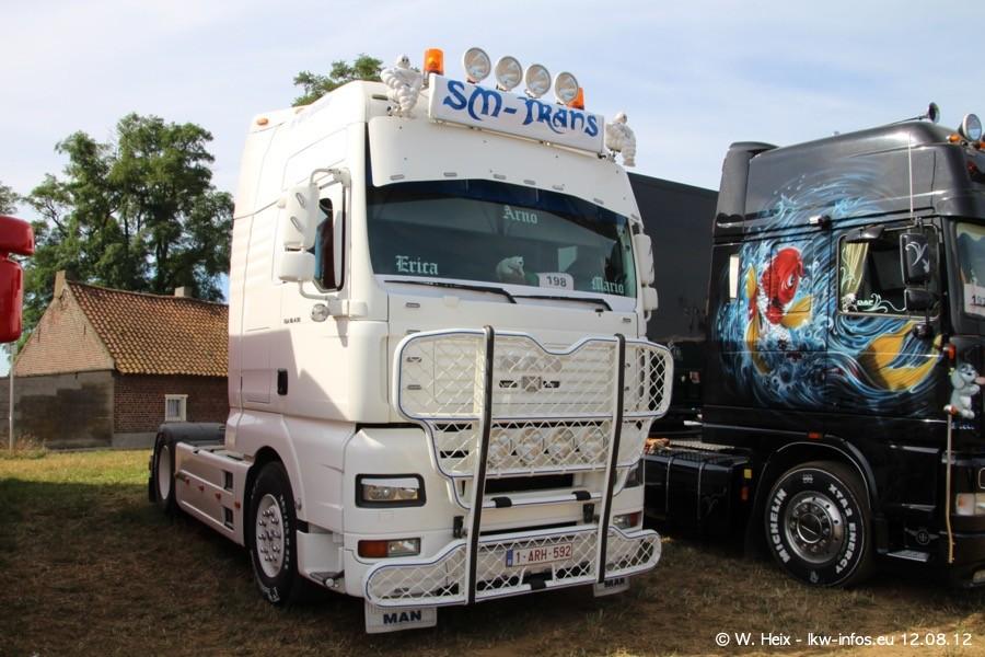 20120812-Truckshow-Bekkevoort-00413.jpg