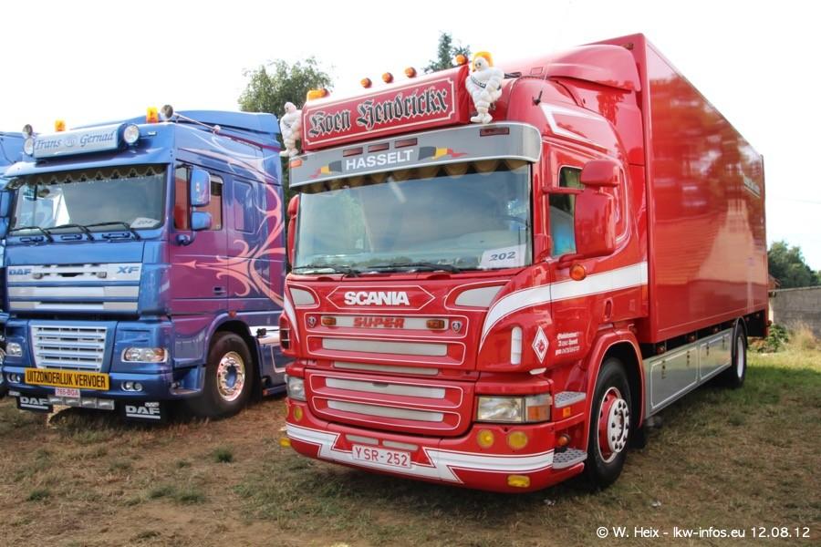 20120812-Truckshow-Bekkevoort-00414.jpg