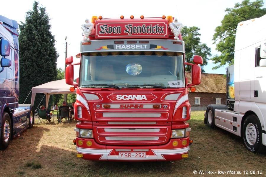 20120812-Truckshow-Bekkevoort-00415.jpg