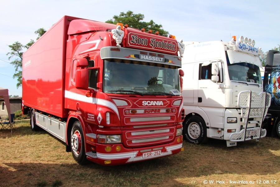 20120812-Truckshow-Bekkevoort-00416.jpg