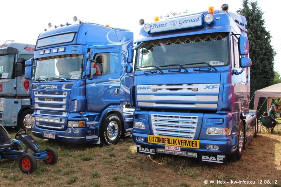 20120812-Truckshow-Bekkevoort-00417.jpg
