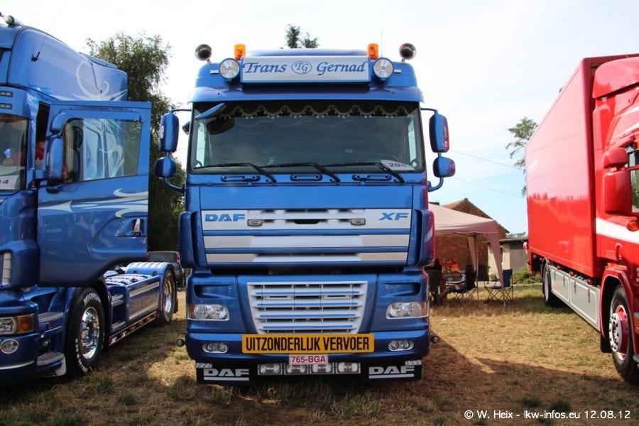 20120812-Truckshow-Bekkevoort-00418.jpg