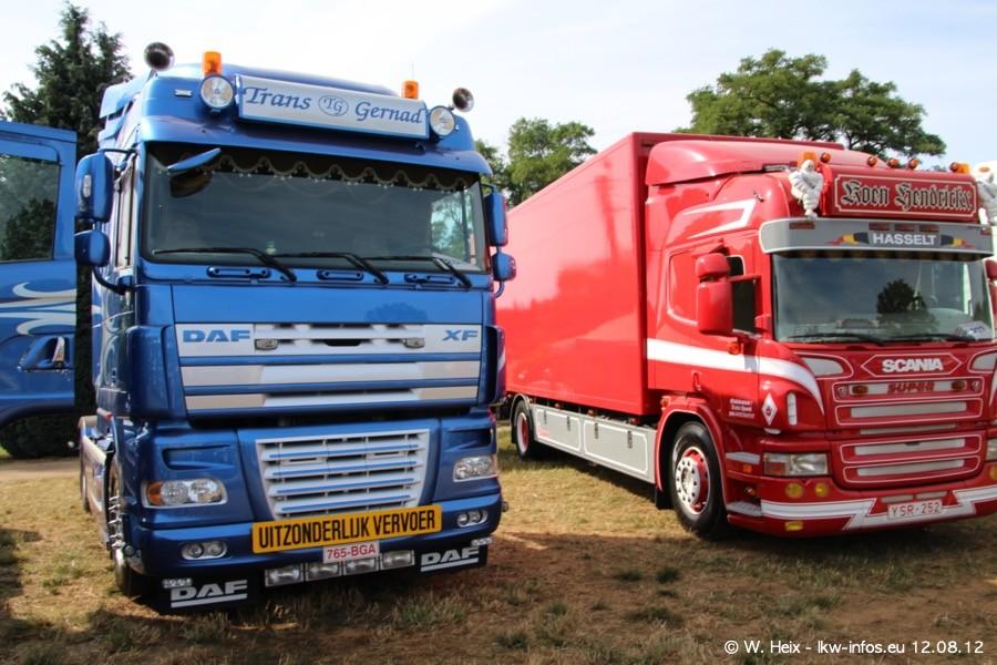 20120812-Truckshow-Bekkevoort-00419.jpg