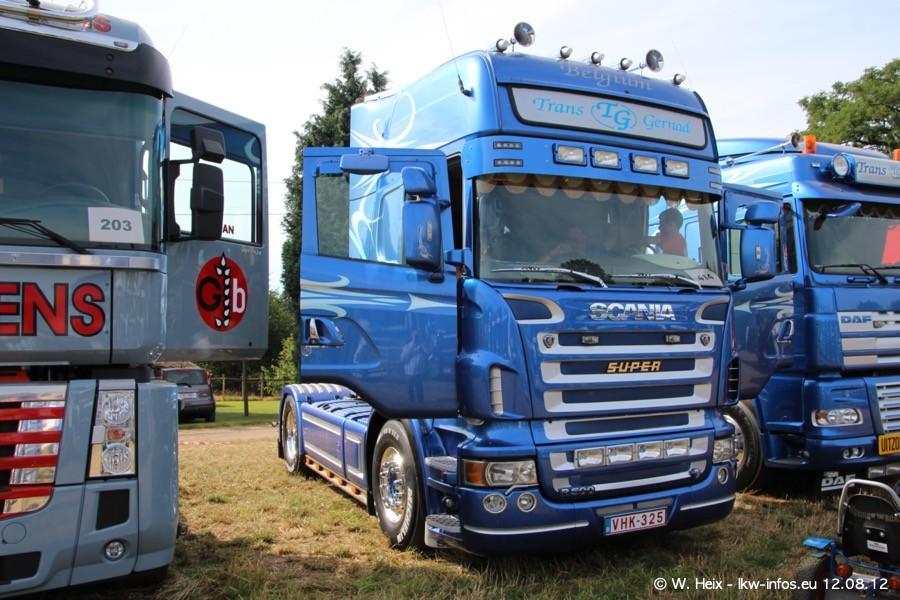 20120812-Truckshow-Bekkevoort-00420.jpg
