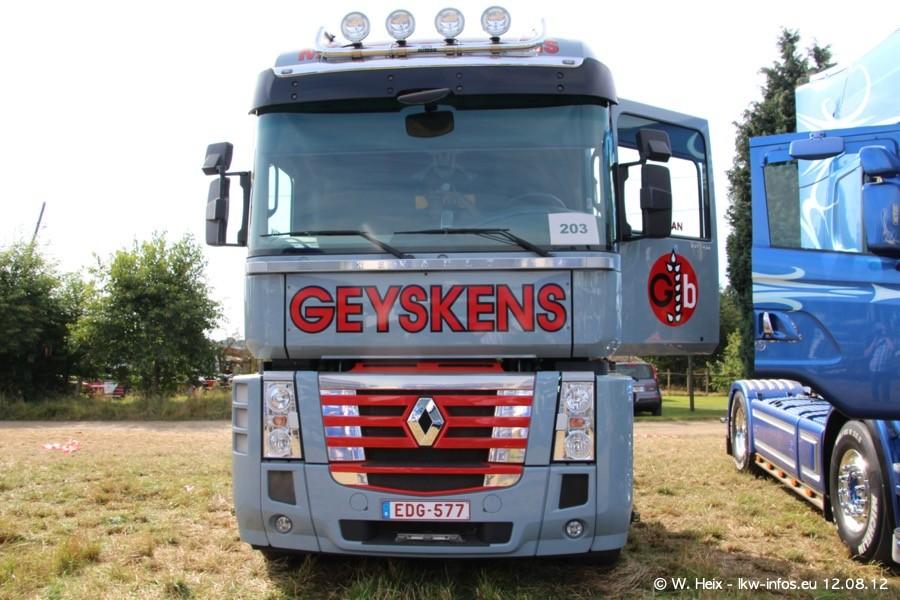 20120812-Truckshow-Bekkevoort-00421.jpg