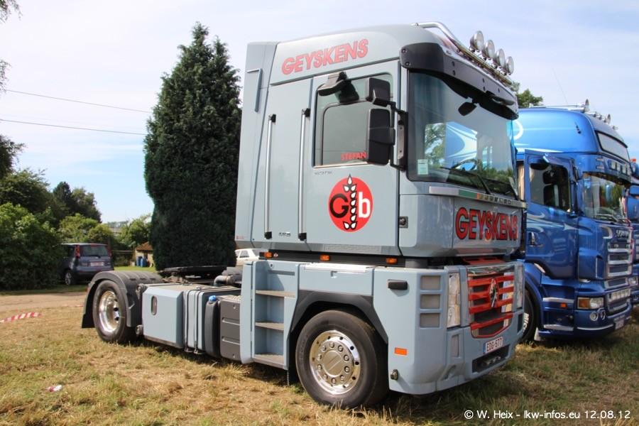 20120812-Truckshow-Bekkevoort-00422.jpg