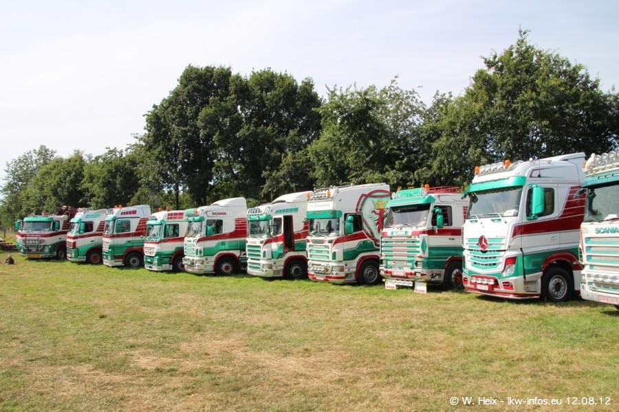 20120812-Truckshow-Bekkevoort-00423.jpg