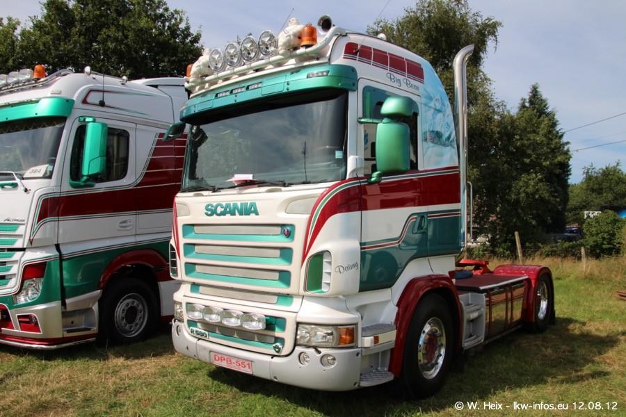 20120812-Truckshow-Bekkevoort-00424.jpg