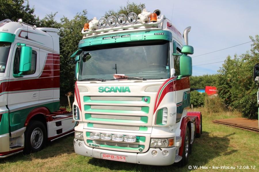 20120812-Truckshow-Bekkevoort-00425.jpg