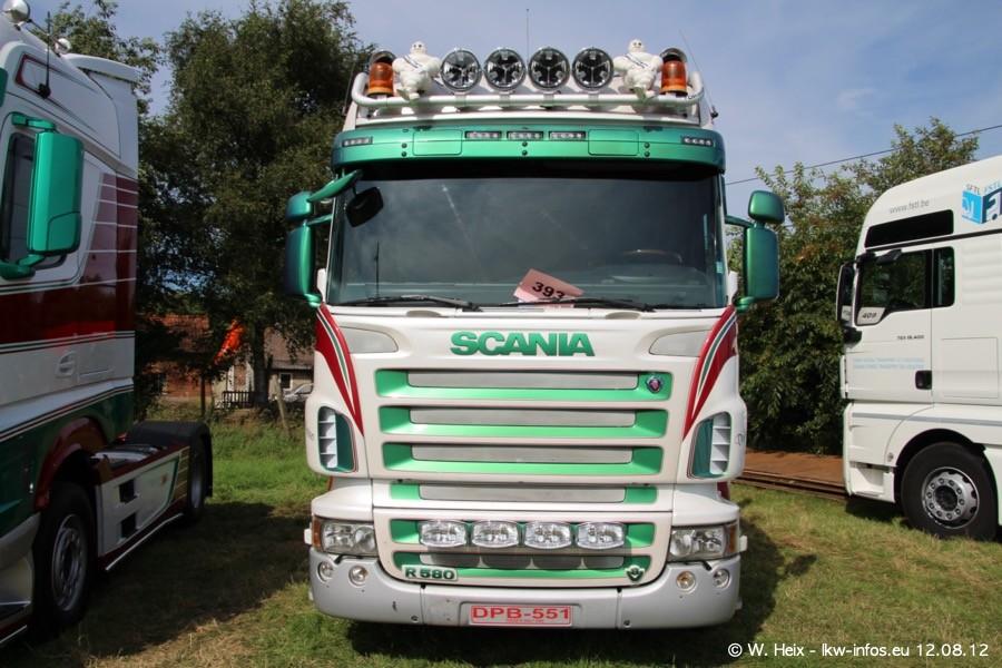 20120812-Truckshow-Bekkevoort-00426.jpg