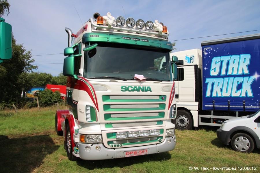 20120812-Truckshow-Bekkevoort-00427.jpg